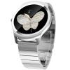 Ticwatch интеллектуальные модные смарт-часы сенсорного экран Bluetooth