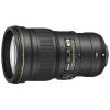 Nikon AF-S Nikon Nikkor 300mm F / 4E PF ED VR Lens объектив nikon nikkor af s vr 70 200 mm f 4 g ed