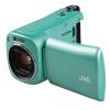 JVC GZ-N1PAC HD видеокамеры памяти аккумулятор для фотокамеры oem jvc bn vg121 vg114ac vg107 108 gz mg980 mg750 hd500 hm690 hm30 hm860 hm880 hm300