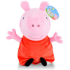 Свиньи Page (Peppa Pig) детские плюшевые игрушки 46см Page альтернатива м896 page 2