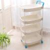 Ai сердце еще четыре нажимного типа стойки МНЛЗ кухонные шкафы для хранения кухня