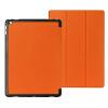 ультра - худышка смарт - дело для Apple iPad за 9,7 проснуться спать стоять Flip кожаный чехол для iPad 3 7 Tablet корпуса iPad воздуха + стилус стилус