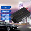 Связь в реальном времени Автомобильный GSM с GPS трекер отслеживать сигнал фунтов сетевой карты монитор купить в киеве gsm прослушку