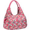 Ай Ши (OIWAS) сумки моду случайной мешки плеча QCJ2092 ай ши  oiwas  мешок плеча женщин