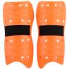 ENPEX предохранительные принадлежности спорта футбольные щитки защита голени lion enpex adult soccer leggings board футбольные щиты вставьте стильные ножки m black