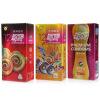 Yuting Презервативы 36 + 36 шт. (случайный цвет) подарить вибратор Секс-игрушки для взрослых yuting презервативы 12 шт секс игрушки для взрослых