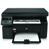 Фото Многофункциональная лазерная машина HP LaserJet Pro M1136 (печать копии) free shipping ce831 60001 100% new original laserjet pro m1130 m1132 m1136 formatter board printer parts on sale