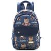 Орехи (Noix) NX-7009 Британская серия сумки г-жа Сюн школа парусина сумка синий мешок плеча груди гайки noix nx 4041 британская серия сумка г жа сюн студент рюкзак холст плече сумка компьютер сумка бежевый