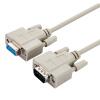 (JH) соединительная линия кабель для удлинителя для компьютера