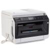 цена на Panasonic) KX-MB1665CNB МФУ (печать копия факса сканирования)