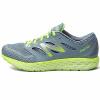 NEW BALANCE (NB) MBORAGR2 спортивная обувь мужчины легкие кроссовки, кроссовки US10 код буферные 44 метров кроссовки new balance nb ml574ftb