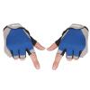 Miyou велосипедные противоскользящие износостойкие перчатки с отрезанными до середины пальцами для езды на велосипеде rexway велосипедные перчатки с перчатками противоскользящие велосипедные рукавицы гоночные дорожные велосипедные перчатки
