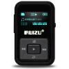 (RUIZU)X12 8G HIFI MP3/MP4 плеер плеер other mp3 ipod mp4