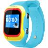 Дети с высоким интеллектом Экспресс S9 позиционирования смотреть телефон смартфон часы детей смотреть телефон позиционирование носимых смарт-синий телефон