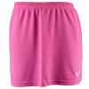 Виктор Виктор Victory бадминтона одежды женские модели спортивной одежды шорты трикотажные юбки K-3199A L код Rose юбки argent юбки женские