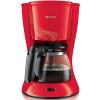 Philips (PHILIPS) кофеварка бытовая капельная американская кофеварка HD7447 / 40