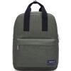 Олово Ят TINYAT плеча сумку мужские случайные сумки Корейский пара прилив мешок мужчин и женщин спортивная сумка мешок компьютера T809 Army Green мужские сумки