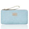 Сумка сумочки для кошелька сувенир мкт оберег для кошелька ложка загребушка классическая