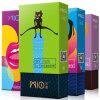 Mio презервативы 36 шт. секс-игрушки для взрослых chisa секс игрушки для взрослых кольцо для мужчин 10 шт