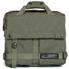 цена на Джини Будда Jenova 11104 камеры мешок мешок плеча способа SLR камеры мешок-вкладыш Canon Nikon цифровая камера сумка коричневого цвета
