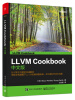 LLVM Cookbook中文版 виниловая пластинка phil collins take a look at me now collectors edition