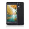 Новый дизайн Поддержка нескольких языков Android Spreadtrum 6820 смартфон