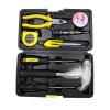 Набор инструментов Stanley Tool-MC-008 Набор для домашнего инструмента 8 шт. набор инструмента