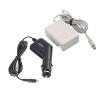 США стены Главная зарядное устройство адаптер + Автомобильное зарядное устройство для Nintendo у моделей XL с/ЛЛ 3ДС авто автомобильное зарядное устройство для htc один x xl с в с шумиха xl xe с 4gevo 3д сайт сети 4g