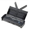 (Canon) P-215II  портативный сканер  высокой скорости сканирования цены онлайн