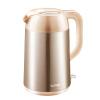 Supor SWF17E01A электрический чайник пароварка supor 28cm ez28bs02
