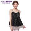 JOYNCLEON противорадиационная одежда для беременных женщин одинаковый размер L JC8206 joyncleon противорадиационная одежда для беременных женщин l серебристо серый цвет jc8201