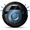 Philips FC8774 / 82 интеллектуальный робот-пылесос/ робот пылесос пылесос робот iclebo arte silver ycr m05 20
