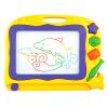 leleyu звуковая доска рисования для раннего образования  детские развивающие игрушки