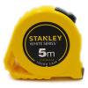 Стэнли (Stanley) метрическая рулетка белая серия легко зацепить рулетка 8M STHT30129