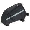 мешок велосипеда MTB перед мешком EasyDo пакет трубы перед поездкой автомобиль балка пакет сумка телефон пакет Вагон-роуд пакет седло мешок до упаковки ведущих 3M Reflective велосипедного оборудования TD9249
