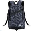Ай Ши (OIWAS) давление облегченных мужчин городского бизнес моды случайного рюкзак женского Корейский институт ветер прилив мешок 4286 розового зебра sachs k70397 01 clutch kit
