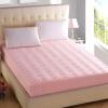 JIUZHOULU натяжная простыня постельные принадлежности 100% хлопок