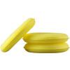 Черепаха Turtle Wax G-173 (3 шт) шарик мытье и воск губка губка воска ладони посвященная мягкая губка не повредит краску губка