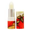Xiaomi площадь (Манука пчелиный) биодинамические экстракты фруктов бальзам для губ (клубника) 4g (увлажняющий бальзам для губ) vichy бальзам для губ aqualia thermal 4 7 мл бальзам для губ aqualia thermal 4 7 мл 4 7 мл