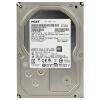 Yuke (HGST) 6TB 7200 оборотов в минуту 128M жесткий диск SATA6Gb / с предприятием (HUS726060ALE610) жесткий диск серверный hitachi hus726060al5214 6tb 0f22811
