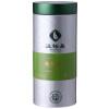 Ван Дяоюйдао Mingqian Лунцзин зеленый чай 100г / бак greenfield чай greenfield классик брекфаст листовой черный 100г