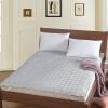 Плющ матрасы двойные ученики кровати матрасы мягкие кровати матрасы постельные принадлежности домашний текстиль татами коврики 1,5 м кровати полосы