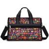 Ай Ши (OIWAS) Сумка плеча сумки сумка сумки мода случайные черный костюм OCK5455 даррелл дж ай ай и я