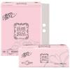 Бриз (APP), насосная чистом виде из бумажных слоев 2 * 180 всасывания ткани мешок 3 аккумуляторный перфоратор kress 180 app 4 2