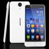 Ulefone Be Touch 3 Smartphone 5.5 FHD 2.5D Android5.1 окта Ядро 3GB RAM смартфон ulefone tiger 4glte