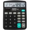 (TANGO)  настольный калькулятор / калькулятор с большим экраном