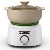 Philips (PHILIPS) Котлы спирт Tangbao HR2210 / 01 многофункциональных электрическая плита суп медленной плита bebe confort бутылочка classic 240 мл 0 12 мес