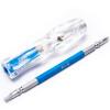 Паола расширенной бесконтактного инструмента карандаш светодиодов и сигнализацию зуммера высокочувствительного быстрого реагирования 1030