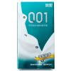 Aoni презервативы мужские 39 шт. секс-игрушки для взрослых chisa секс игрушки для взрослых кольцо для мужчин 10 шт
