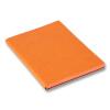 (TRNFA) PU бизнес - блокнот / мягкий кожаный блокнот блокнот printio отечественная война